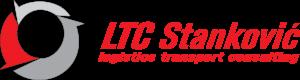 LTC Stankovic logo